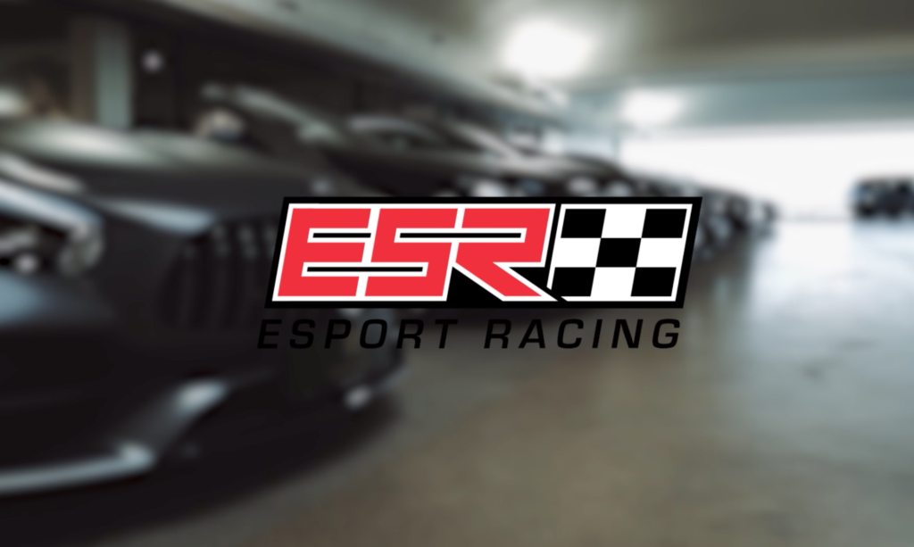eSport Racing