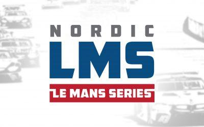 NORDIC LMS